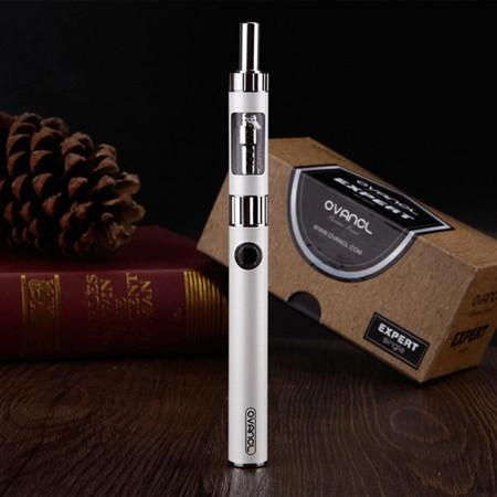 EGO电子烟在哪买?多少钱?