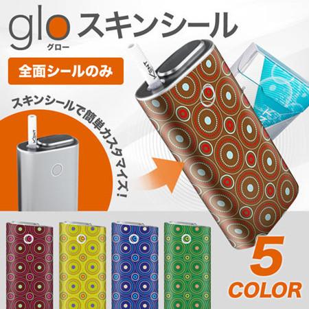 Glo电子烟好抽吗,多少钱?