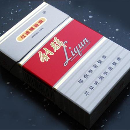 利群香烟价格表,利群香烟好抽吗?